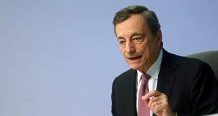 BCE paquete de estímulos