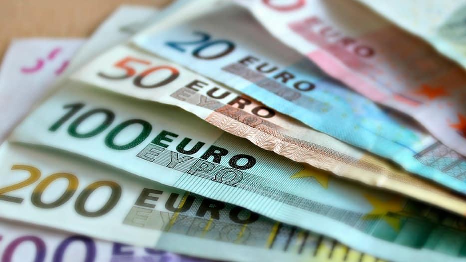 Banco de España proyecta disminución en el PIB