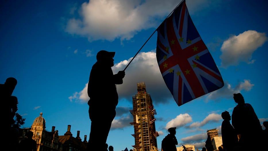 Continúa la incertidumbre sobre el Brexit.