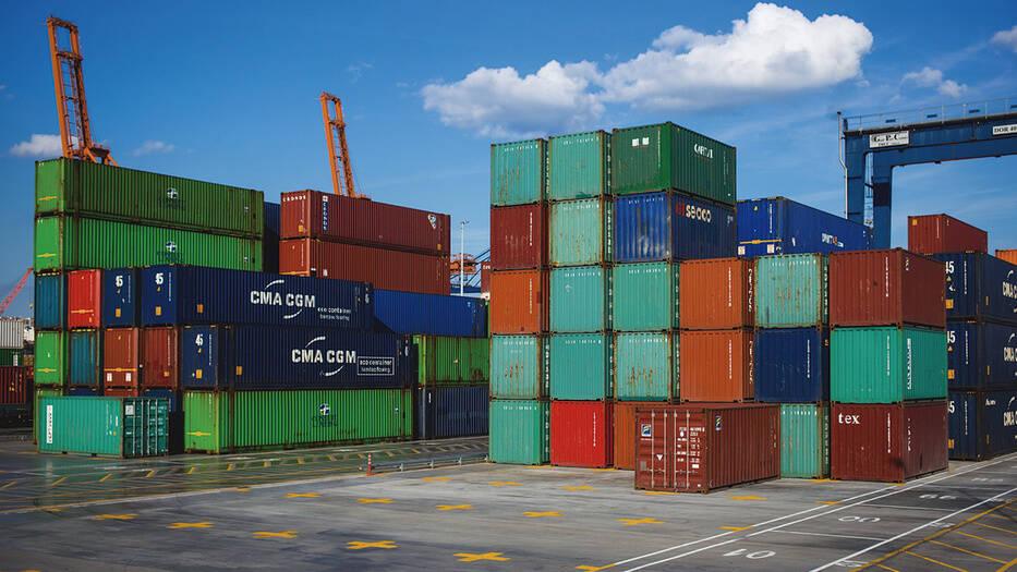 La OCDE advierte debilitamiento en la economía de España
