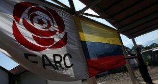 Embajador Orlando Viera-Blanco: Cadena perpetua. La presencia de las FARC-EP en Venezuela supone peligro inminente en la región. La CPI tiene el deber de castigar y prevenir estos delitos