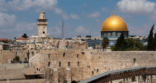 Hoy el Estado de Israel es el resultado de la fe y la creencia de su pueblo en su pueblo, y de ellos en sus líderes