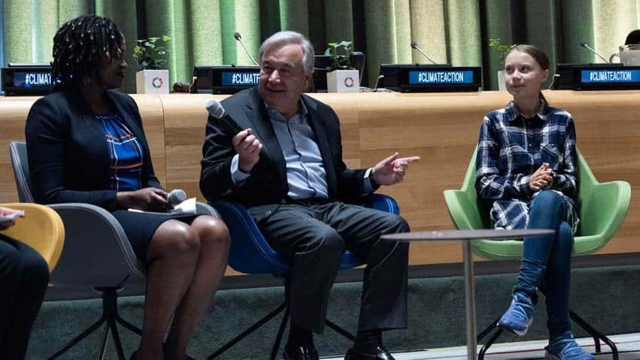 Jóvenes-líderes-climáticos