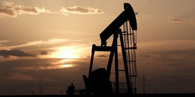 Mercado petrolero 13 de septiembre
