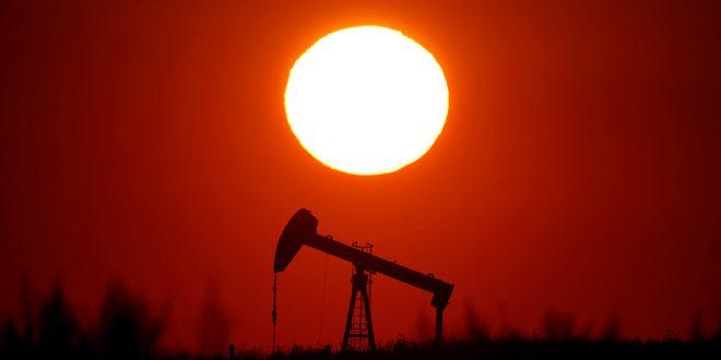 Mercado petrolero 27 de septiembre