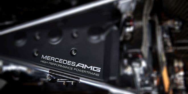 Daimler abandona los motores de gasolina para enfocarse en eléctricos