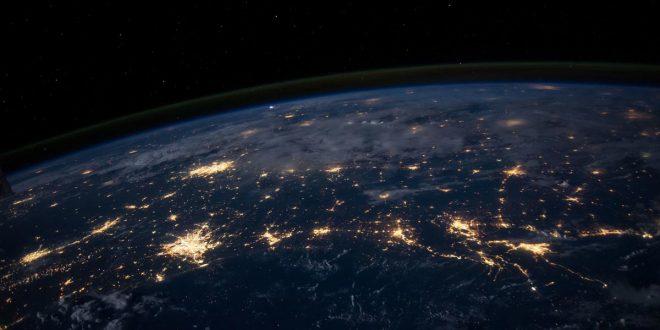 Capa de ozono, camino a la recuperación total