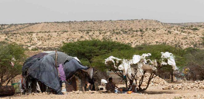 Paz_Somalia