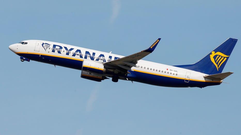 La aerolínea enfrenta varios conflictos gremiales.