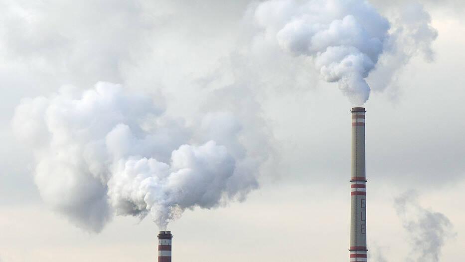 Subsidios a los combustibles fósiles