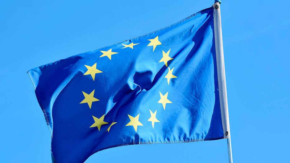 Unión Europea impondrá sanciones a funcionarios del régimen de Maduro