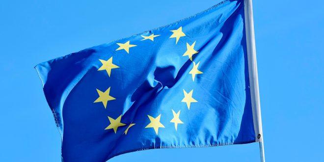 Parlamento de Austria niega tratado entre la Unión Europea y Mercosur