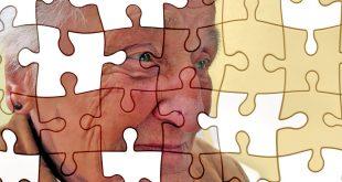 El Alzheimer le va robando de forma progresiva la memoria a los pacientes, dejando al ser humano sin voluntad.
