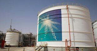 El reino saudí anunció que al finalizar noviembre su producción petrolera se ubicará en cerca de los 12 millones de barriles diarios.