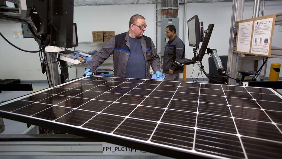El más reciente informe de ONU Medioambiente asegura que el incremento más destacado lo ostenta la capacidad de la energía solar en todo el planeta.