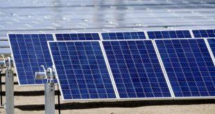 Iberdrola tiene en desarrollo más de 2.000 MW fotovoltaicos en España. Dos de sus proyectos serán las plantas fotovoltaicas más grandes de Europa.