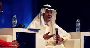 El príncipe saudí Abdulaziz bin Salman anunció las intenciones de su país de enriquecer uranio apenas se encargó como nuevo ministro de Energía.