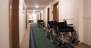 trabajadores con discapacidad