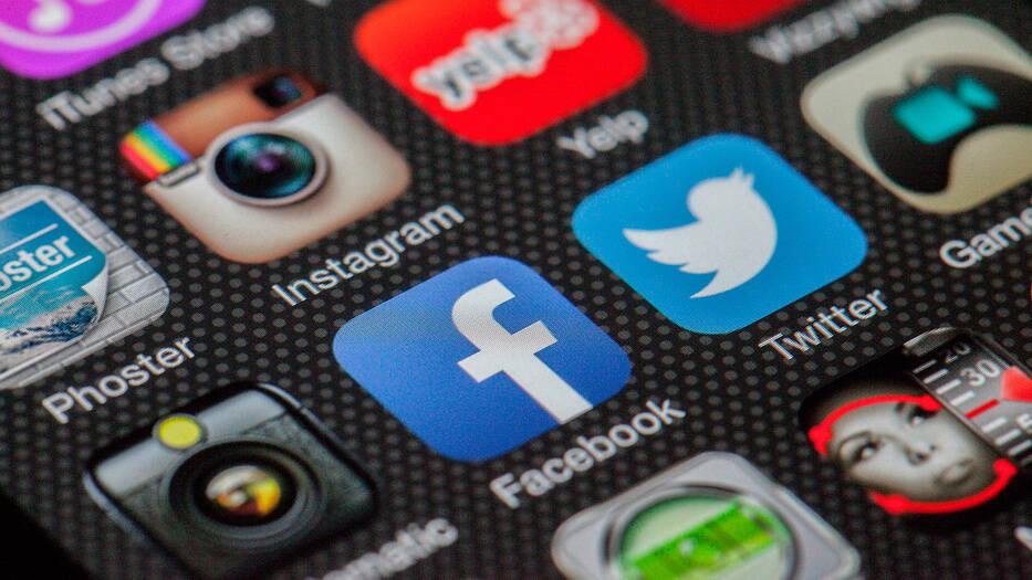 Las grandes empresas tecnológicas están bajo la lupa por violar las normas de protección y privacidad de sus usuarios.