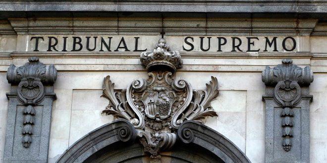 Autoridades judiciales convergen en señalar la importancia de la aceptación de la sentencia del juicio al procés, sea cual sea el resultado.
