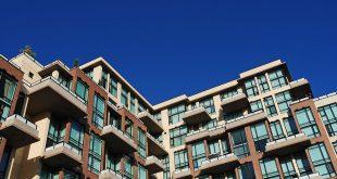 El INE divulgó este viernes que la evolución de la variación de los precios de la vivienda en el segundo trimestre fue de 1,2%.