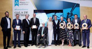 Fundación Bertelsmann, más de 20 años contribuyendo al cambio social positivio