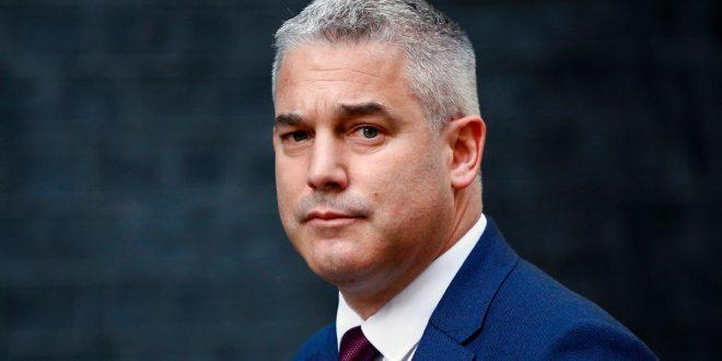 Johnson descarta salida dura e irá por la extensión del Brexit si no hay acuerdo para el 19 de octubre