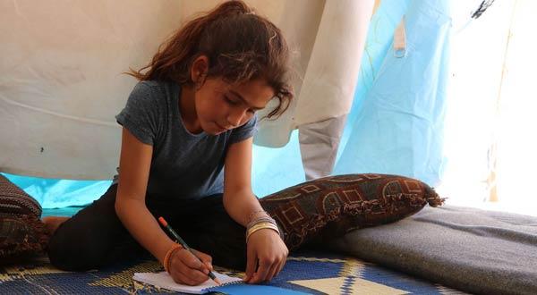 Educación_refugiados
