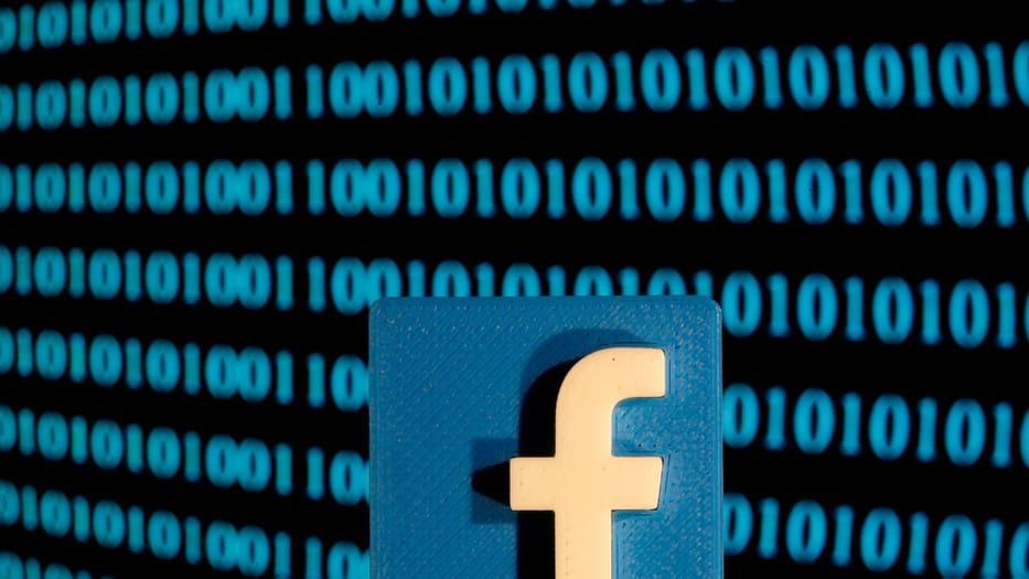 """Facebook deberá prestar atención a contenidos """"difamatorios"""" que se encuentren en su plataforma."""