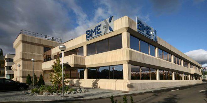 Ibex 29 de octubre