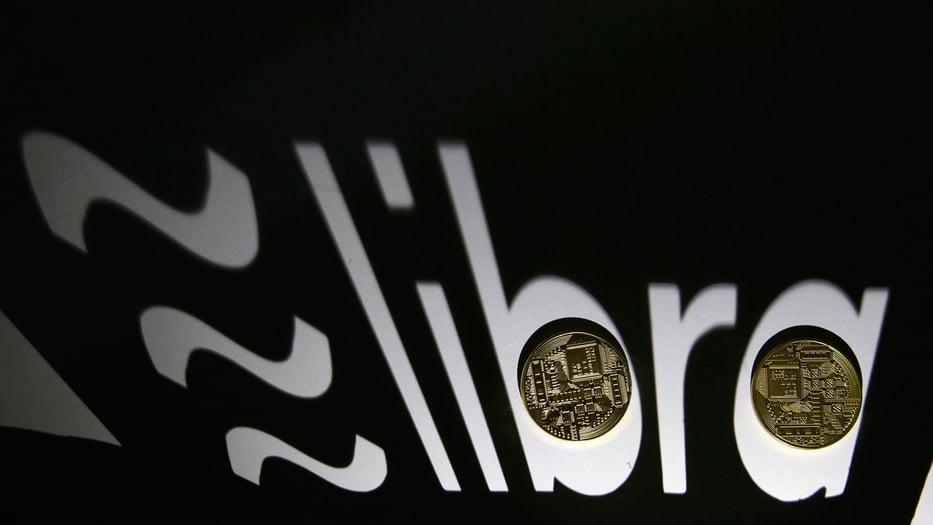 Libra sigue generando dudas en los principales bancos centrales del mundo.