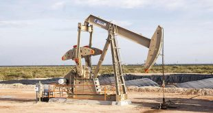 Mercado petrolero 25 de octubre