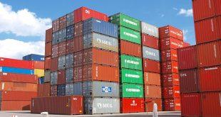 Según el INE, en el tercer trimestre las exportaciones españolas de bienes y servicios crecieron un 2,3 por ciento respecto al tercer trimestre de 2018/Pixabay/Archivo