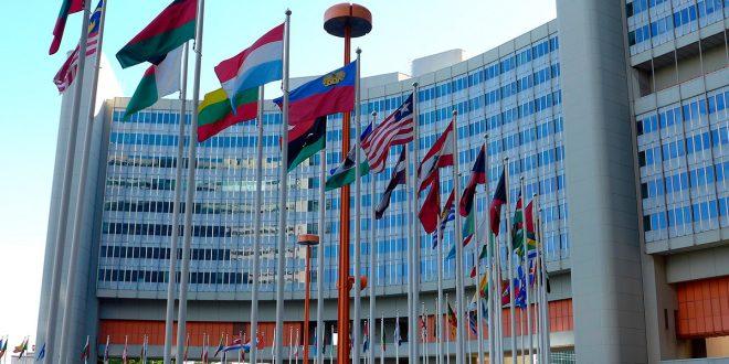 El embajador Viera-Blanco sostuvo que en la Asamblea General de la ONU se sintió la soledad diplomática, política y económica del régimen de Maduro
