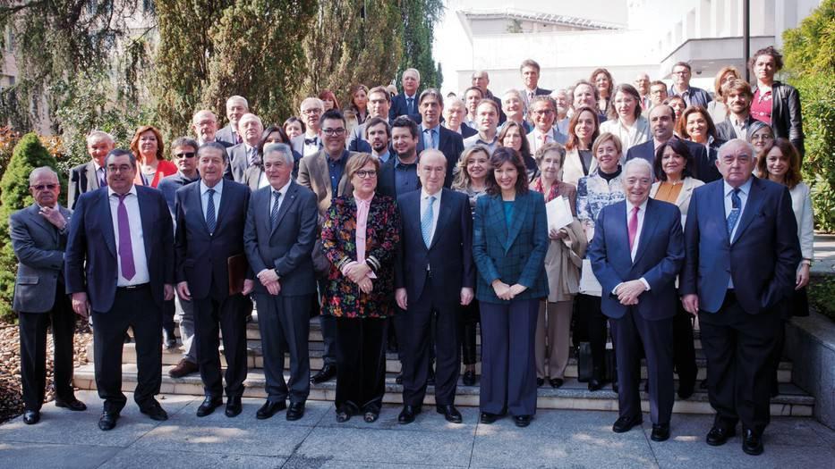La Fundación Ramón Areces adjudicó recientemente más de 500.000 euros a cuatro proyectos relacionados con la seguridad alimentaria en los que trabajarán 27 científicos españoles durante los próximos tres años.