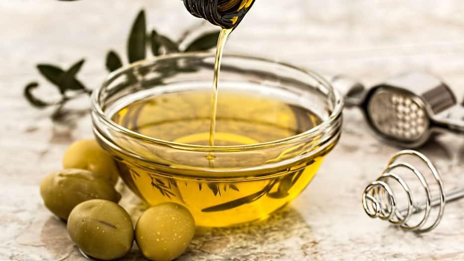 La decisión adoptada por la UE tiene como fin favorecer el equilibrio entre la oferta y la demanda del aceite de oliva, así como la recuperación de las cotizaciones/Pixabay