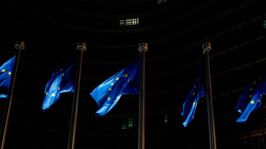 La Comisión Europea seguirá de cerca el impacto de los aranceles.