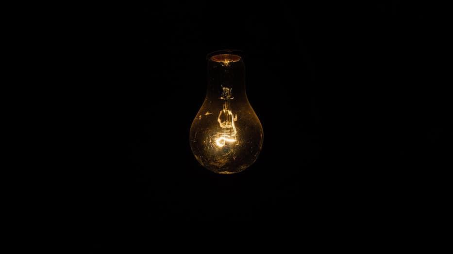 La pobreza energética desconecta al país del desarrollo y de las inversiones globales en el sector renovable en América Latina