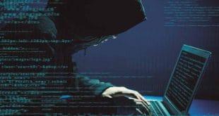 Prevenir los ataques informáticos de los hackers es objetivo primordial de empresas responsables