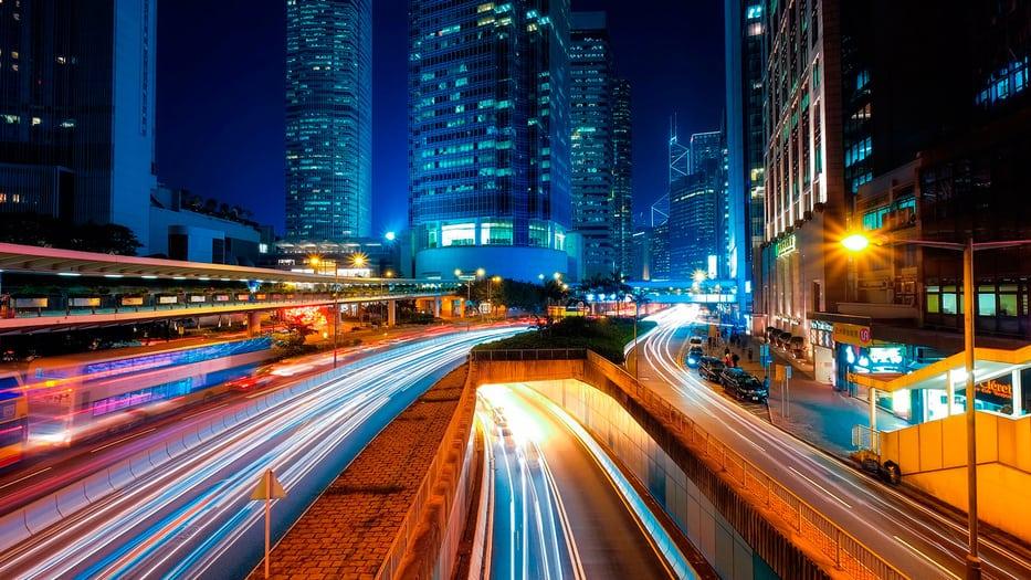 El planeta entero debe apuntar al desarrollo sostenible de las ciudades