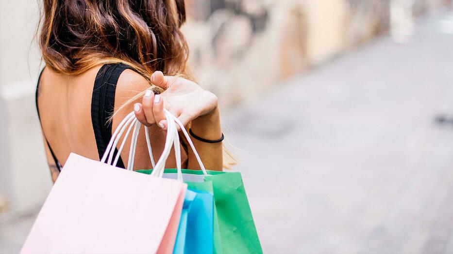 Consumo en España se ha mantenido estable/ Pixabay