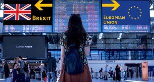 El indicador de España experimentó un retroceso de 1,37 puntos, en línea con el descenso de 1,38 de la media de la zona euro/Pixabay.