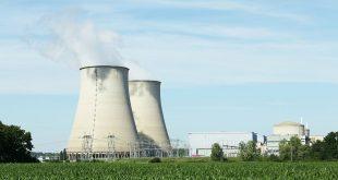 Representantes de la industria de la energía nuclear señalan que adelantan acciones para generar más energía e innvovar para la transición global a energía baja en carbono/Pixabay