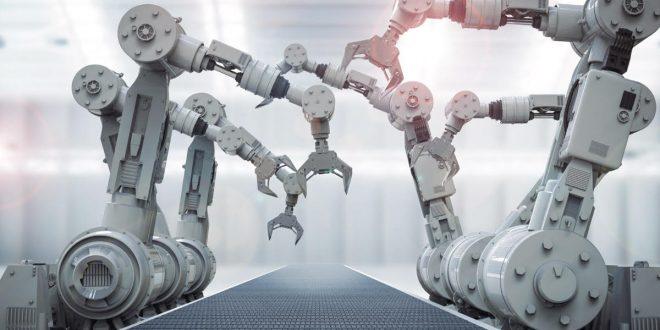 El uso de robots colaborativos (COBOT) y vehículos de guiado automático (AGV) crece anualmente, sobre todo en la industria automotriz, pero solo disponen de dos normas específicas.