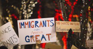 Inmigrantes encontrarán más trabas para poder ingresar a EEUU, a partir de noviembre