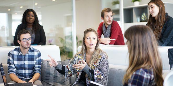 Europa avanza lentamente hacia la igualdad de género
