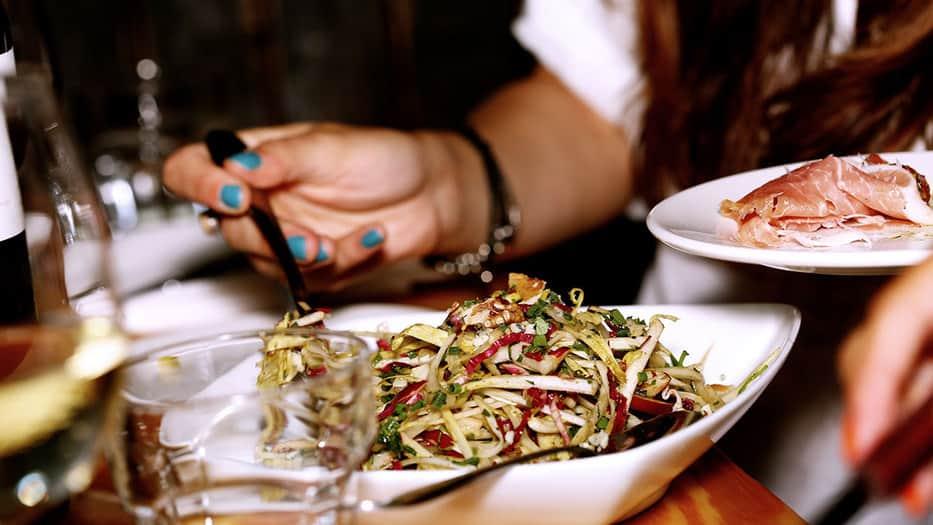 El Día Mundial de la Alimentación es propicio para difundir información sobre las mejores prácticas para obtener alimentos, conservarlos, prepararlos y consumirlos en forma balanceada/Pixabay