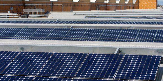 Con una capacidad de 450 MW, se estima que el proyecto de Solaria genere unos 900 gigavatios hora (GWh) al año.