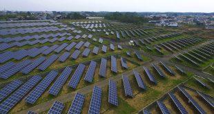 La empresa de energía ha desarrollado parques fotovoltaicos en más de 20 naciones/Univergy/Web