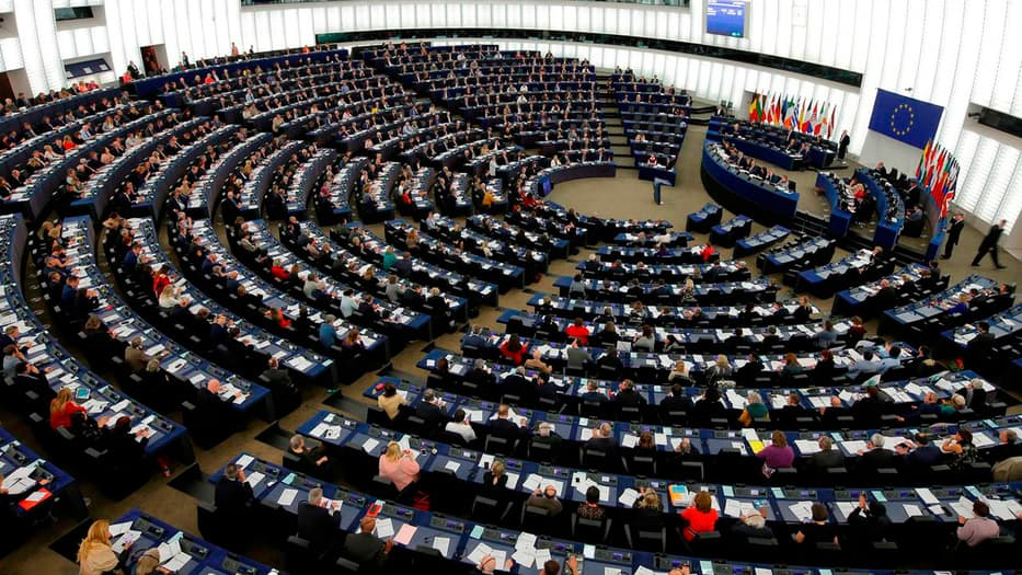 La Eurocámara votará una resolución sobre la situación del país en unas dos semanas.